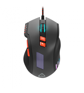 Wired Gaming Mouse with 8...