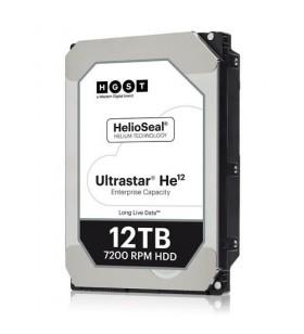 ULTRASTAR HE12 12TB SAS...