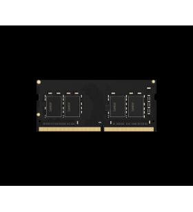 LEXAR DDR4 16GB 260 PIN...