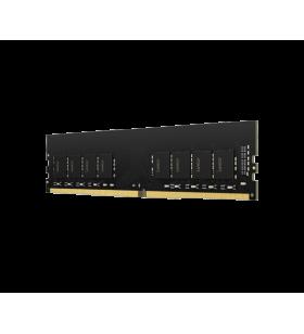 LEXAR 16GB DDR4 3200MHz UDIMM