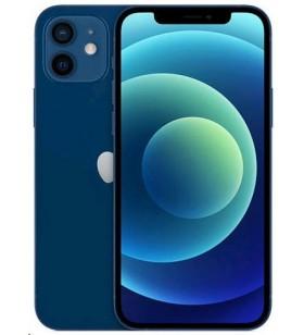 IPHONE 12 128GB BLUE/. IN