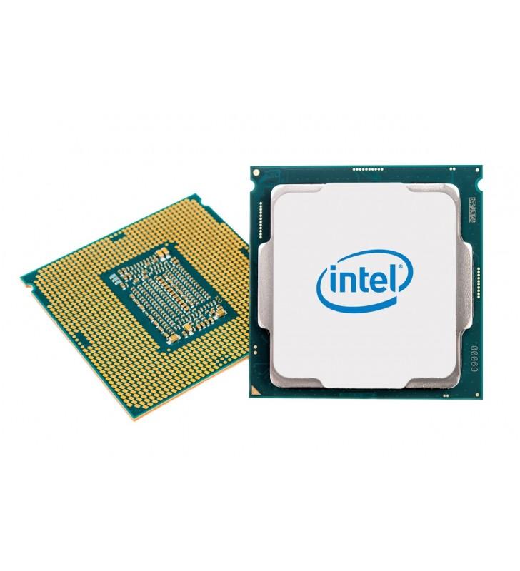 Intel Core i5-10600 procesoare 3,3 GHz 12 Mega bites Cache inteligent