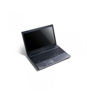 Laptop Acer 15.6'' Aspire...