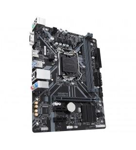 Gigabyte H310M H plăci de bază Intel® H310 LGA 1150 (Mufă H4) micro-ATX