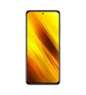 XIAOMI POCO X3 NFC 6+128GB...