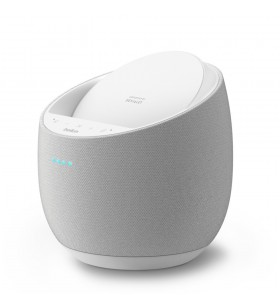 Belkin SOUNDFORM ELITE 150 W Alb