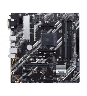 ASUS PRIME B450M-A II AMD B450 Mufă AM4 micro-ATX