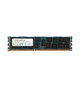 V7 V71490032GBR-LR module de memorie 32 Giga Bites 1 x 32 Giga Bites DDR3 2400 MHz CCE