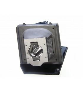 V7 VPL1329 lămpi pentru proiectoare 260 W