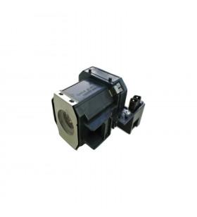 V7 V13H010L35 lămpi pentru proiectoare 170 W