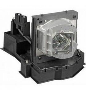 V7 VPL-SP-LAMP-041-2E lămpi pentru proiectoare 230 W