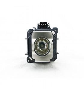 V7 V13H010L47 lămpi pentru proiectoare 210 W