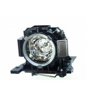 V7 VPL1789 lămpi pentru proiectoare 220 W