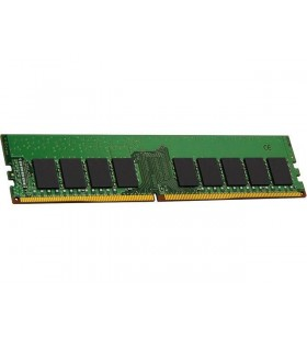 KINGSTON 64GB 3200MHz DDR4...