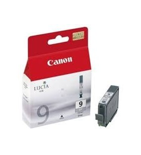 CANON PGI9GY INK MX7600 GREY