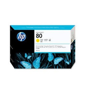 HP C4848A INKCARTRIDGE FOR...