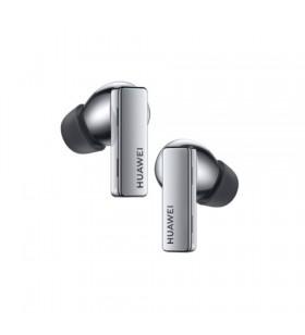 Huawei FreeBuds Pro Căști În ureche Bluetooth Argint
