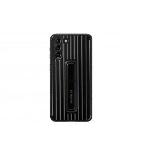 """Samsung EF-RG996 carcasă pentru telefon mobil 17 cm (6.7"""") Copertă Negru"""