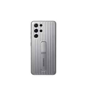 """Samsung EF-RG998 carcasă pentru telefon mobil 17,3 cm (6.8"""") Copertă Argint"""