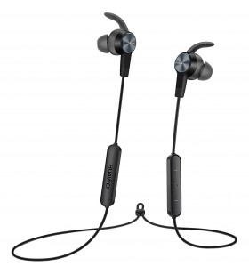 HUAWEI AM61 Bluetooth...