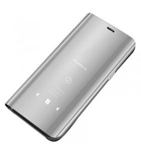 Huawei P40 lite 5G (Cindy)...