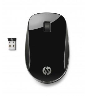 HP Z400 mouse-uri RF fără fir