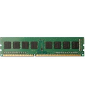HP 16GB (1x16GB) 3200 DDR4 NECC UDIMM module de memorie
