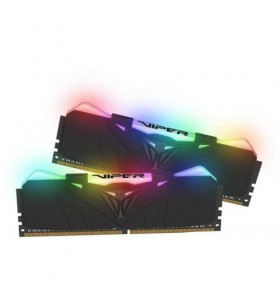 PATRIOT Viper RGB DDR4 32GB...