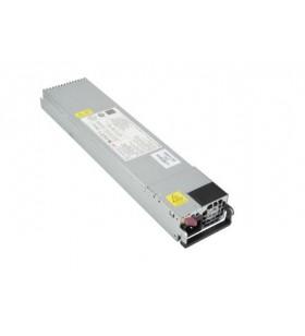 Supermicro PWS-802A-1R unități de alimentare cu curent 800 W 1U Gri