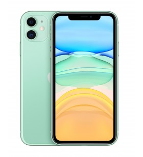 IPHONE 11 64GB GREEN/. IN