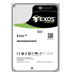 """Seagate Exos X16 3.5"""" 16000 Giga Bites SAS"""