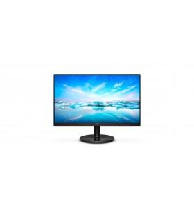 "Philips V Line 241V8L 00 LED display 60,5 cm (23.8"") 1920 x 1080 Pixel Full HD Negru"