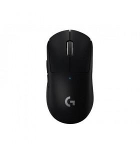 Mouse Optic Logitech Pro X...