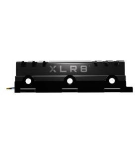 PNY XLR8 CS3040 2TB M.2...