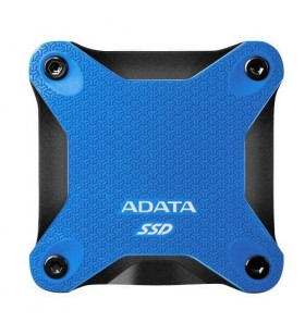 ADATA SD600Q Ext SSD 240GB...