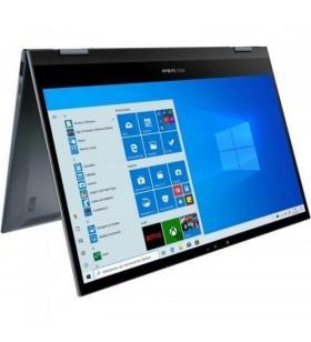 Laptop 2-in-1 ASUS ZenBook...