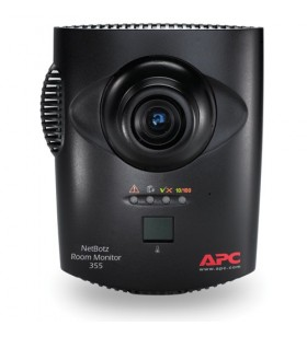 APC NBWL0355A camere video de supraveghere IP cameră securitate Cub