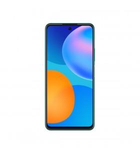 "Huawei P smart 2021 16,9 cm (6.67"") Dual SIM Android 10.0 Huawei Mobile Services (HMS) 4G USB tip-C 4 Giga Bites 128 Giga Bites"