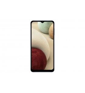 "Samsung Galaxy A12 SM-A125F 16,5 cm (6.5"") Dual SIM 4G USB tip-C 4 Giga Bites 64 Giga Bites 5000 mAh Albastru"