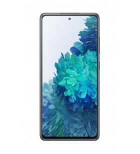 """Samsung Galaxy S20 FE 5G SM-G781B 16,5 cm (6.5"""") Android 10.0 USB tip-C 6 Giga Bites 128 Giga Bites 4500 mAh Bleumarin"""