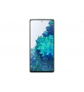 "Samsung Galaxy S20 FE 5G SM-G781B 16,5 cm (6.5"") Android 10.0 USB tip-C 6 Giga Bites 128 Giga Bites 4500 mAh Culoare mentă"