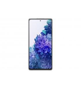 "Samsung Galaxy S20 FE 5G SM-G781B DS 16,5 cm (6.5"") Dual SIM Android 10.0 USB tip-C 6 Giga Bites 128 Giga Bites 4500 mAh Alb"