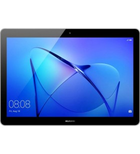 Huawei Mediapad T3 Gold...