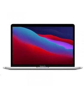 """Notebook MacBook Pro 13.3""""..."""