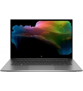 "HP ZBook Create G7 Stație de lucru mobilă 39,6 cm (15.6"") 3840 x 2160 Pixel 10th gen Intel® Core™ i9 32 Giga Bites DDR4-SDRAM"