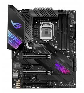 ASUS ROG STRIX Z490-E GAMING plăci de bază Intel Z490 LGA 1200 ATX