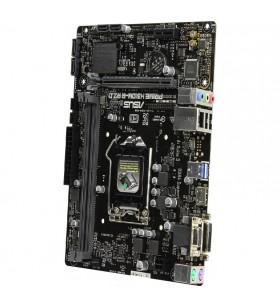 ASUS PRIME H310M-R R2.0 Intel® H310 LGA 1150 (Mufă H4) micro-ATX