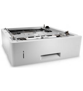 HP LaserJet 500 500 foi