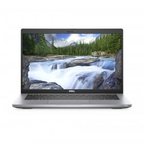 """DELL Latitude 5420 Notebook 35,6 cm (14"""") 1920 x 1080 Pixel Intel Core i5-11xxx 8 Giga Bites DDR4-SDRAM 256 Giga Bites SSD"""