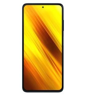 MOBILE PHONE POCOPHONE X3...